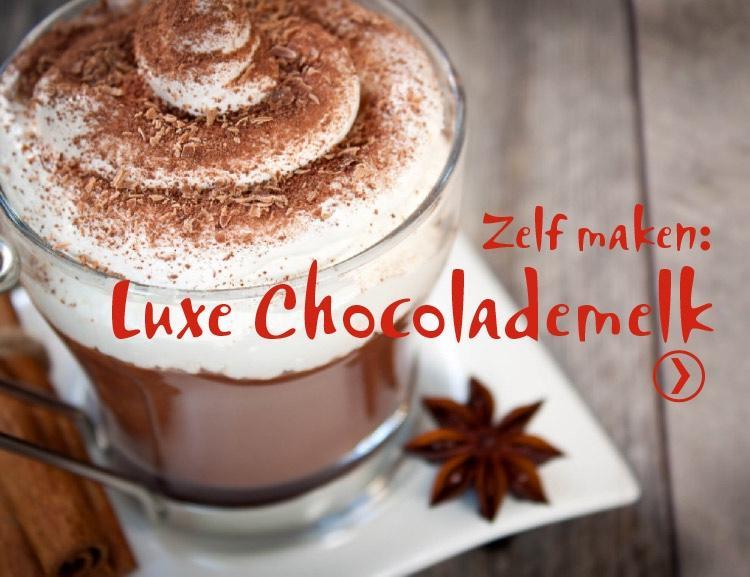Luxe-chocolademelk-zelf-maken