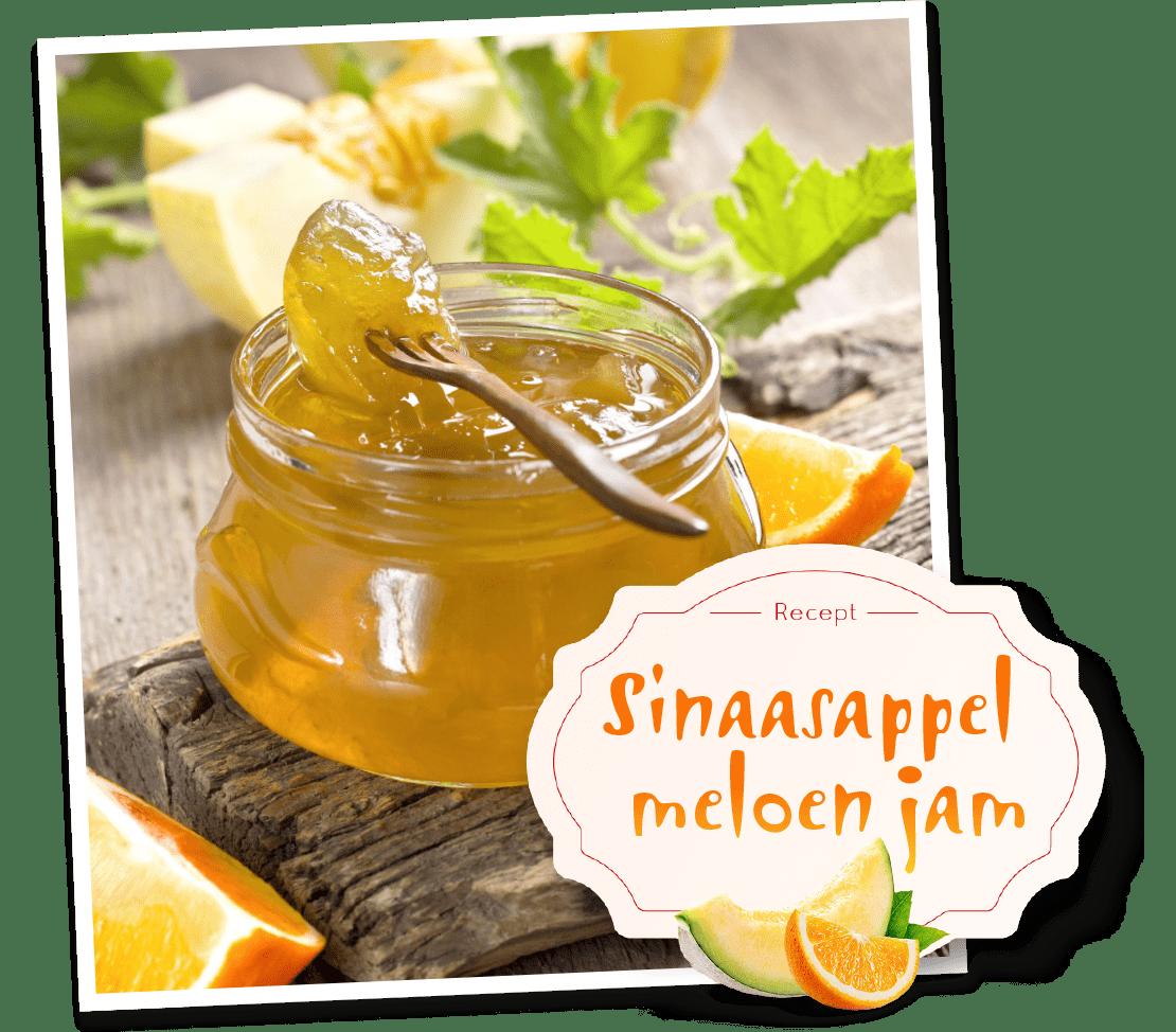 Recept-SinaasappelMeloen-min