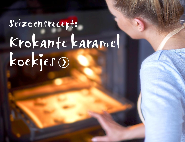 Seizoensbeeld_Korkante_Karamel_Koekjes