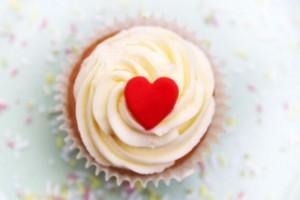 Valentijnshartjes (ingezonden recept)