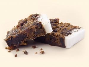 Midwinter-chocoladecake (ingezonden recept)