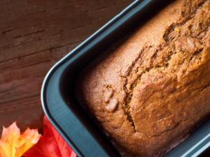 Stroopcake (ingezonden recept)