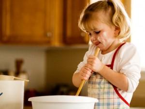 Wintercakejes (ingezonden recept)