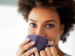 Suiker de luxe voor koffietopping (ingezonden recept)